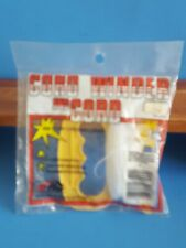 Vintage hi-flier cord winder and cord 300 ft USA Made New sealed