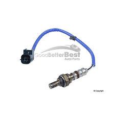New NGK//NTK Oxygen Sensor 24519 for Mercury and Nissan 2000