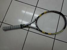 Babolat Aero Strike original 100 head 4 1/4 grip Tennis Racquet
