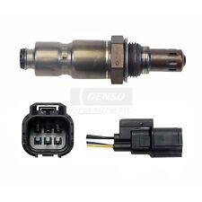 Air- Fuel Ratio Sensor-OE Style Air/Fuel Ratio Sensor DENSO 234-5056