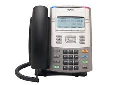 Nortel 1120E IP Phone NTYS03 (Charcoal)