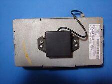 2006 Nissan Maxima Phone Bluetooth Module 28342-AT70A OEM