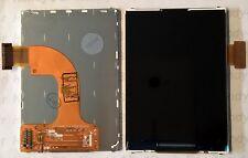 Display LCD SAMSUNG GALAXY i5500 550