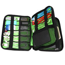 Best Digital Storage Tool BUBM Bag USB Pouch Electronic Accessories Carry Case