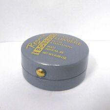 Bourjois Regard Pastel Lumiere Pearl Eyeshadow 35 Bleu Astral 0.05 oz