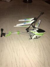 Sky Rover Drone Helicopter Remote Control