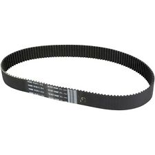 """Rivera Primo Replacement Primary Belt Drive 1 3/4"""" 138T Harley Chopper Bobber"""