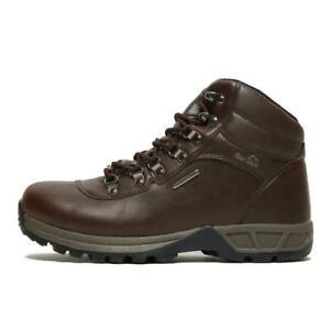 New Peter Storm Men's Rivelin Walking Boots