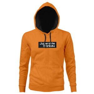 NEO:The World Ends With You Rindo Cosplay Hoodie 3D Printed Sweatshirt Pullover