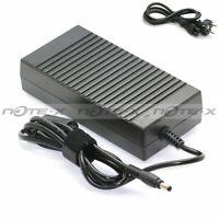 Alimentation type ADP-180HB D pour Adaptateur chargeur 180W 19.5V 9.23A