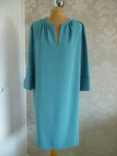 MARKS & SPENCER Collection dress size 18 - BNWT