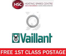 Genuine Vaillant Mag Sine 250/7W & 325/7W Embalaje O-ring Junta 981142 Libre Post