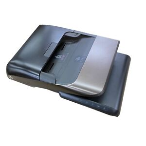 HP Automatic Document Feeder Officejet Pro 8600 Premium CN577-60002 Top Tray