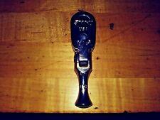 Snap On Tools 14 Drive Dual 80 Stubby Flex Head Ratchet Tfk72