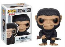 Figurines et statues de télévision, de film et de jeu vidéo Funko en planet of the apes