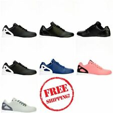 Unbranded Running Shoes for Women