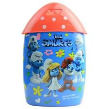Smurfs by  Bubble Bath 11.9 oz
