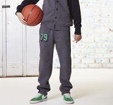 Nike Big & Tall Trousers for Men