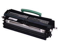 1764 1764MFP Series Printers. HQ Products Premium Compatible Replacement for IBM 39V1914 Yellow Laser Toner Cartridge for use with IBM InfoPrint Color 1754