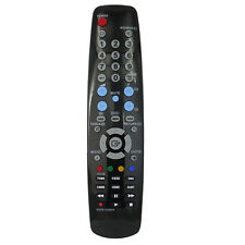 Replacement Samsung BN59-00684A Remote Control for LE40A456C2D