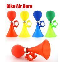 de la route une cloche vélo klaxon fort les sonnettes le vélo accessoires