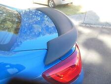 Holden VF Series Rear Spoiler