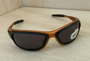 Stihl Two Tone Work Safety Glasses Eye Protection 2 Lens Colors