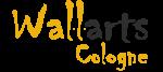 Wallarts-Cologne