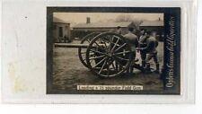 18 pounder field gun in Collectables | eBay