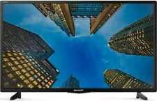 Televisori Sharp HDMI