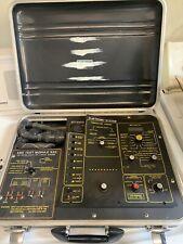 Auto Force EFI 8400 Vintage D-Jet ABS Scan Tool Automotive Diagnostic Scanner
