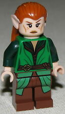 LEGO NEW TAURIEL ELF THE RINGS THE HOBBIT MINIFIGURE FROM 79016