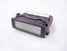Simpson M235 0 0 25 0 Digital Panel Meter