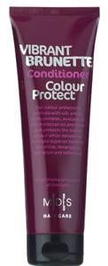 Mades Cosmetics Vibrant Brunette Conditioner - Colour Protect Conditioner 250ml