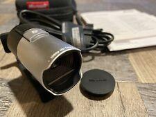 Microsoft 1425 LifeCam Studio Business Webcam 1080p HD For Skype, Lync, Windows
