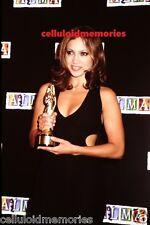Original 35mm Photo Slide Jennifer Lopez J Lo # 1