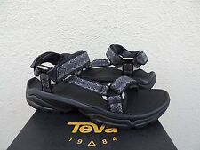 d87ba5b1fb9ce5 Teva Synthetic Euro Size 47 Sandals   Flip Flops for Men for sale