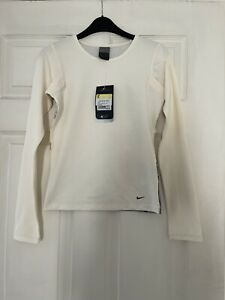 Womans Nike Top Size Small