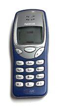 TELEFONO CELLULARE NOKIA 3210 NSE-8 FUNZIONANTE SBLOCCATO