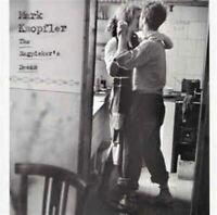 MARK KNOPFLER the ragpicker's dream (2x CD, Album) Pop Rock, Blues, very good,