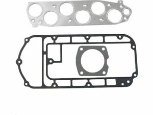 For 2003-2007 Honda Accord Fuel Injection Plenum Gasket Set 83191XS 2004 2005