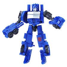 Transformers L'ultimo cavaliere legione Class OPTIMUS PRIME (C1326) da HASBRO