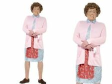 Déguisements robes roses pour homme