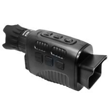 NV3185 Digital Infrared Night Vision Monoculars Hunting Camera Day and Night Use