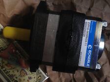 EIPH2-005RK03-11  new eckerle pump