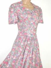 10ac2aba14 Laura Ashley Floral Dresses for Women