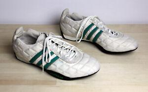 Labe testimonio Comportamiento  adidas Tuscany Athletic Shoes for Men for Sale | Authenticity Guaranteed |  eBay
