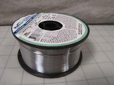 "Praxair Prostar ER5356 Aluminum MIG Welding Wire 1lb .030"" dia 535601030243 NEW"