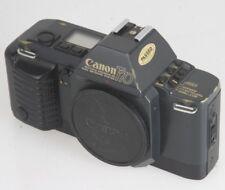 Canon t70 multi Program carcasa #1897146 (Canon FD bayoneta)