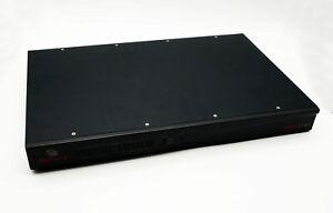 Avocent DSR 2161 16-port KVM over IP Switch  520-247-001